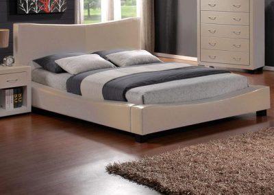 kreveti (6)