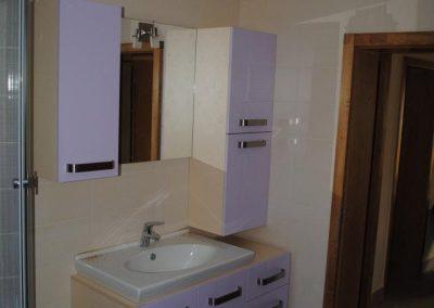 kupaonice (10)