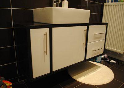 kupaonice (11)