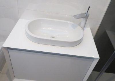 kupaonice (15)