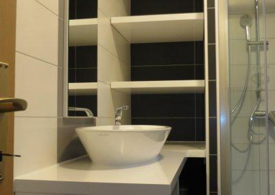 kupaonice (18)