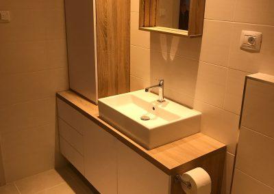 kupaonice (19)