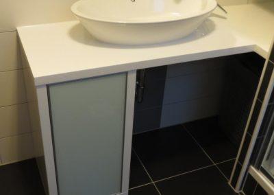 kupaonice (2)