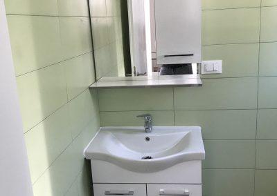 kupaonice (20)