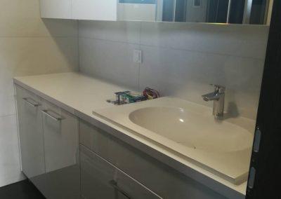 kupaonice (21)