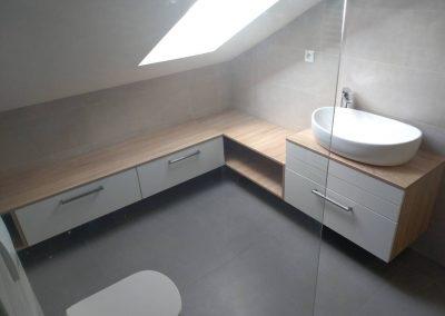 kupaonice (23)