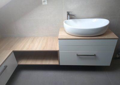 kupaonice (24)