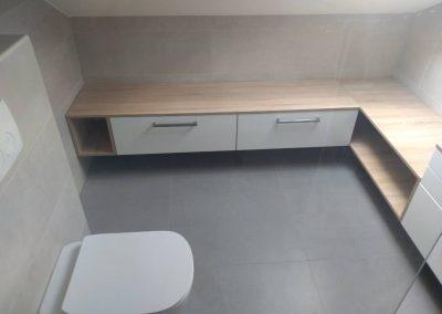 kupaonice (25)