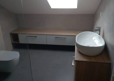 kupaonice (27)