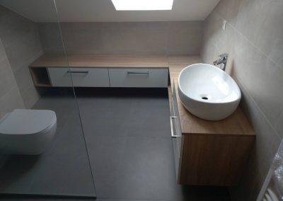 kupaonice (28)