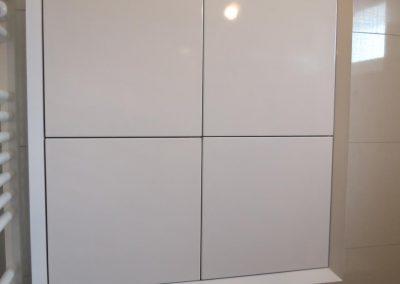 kupaonice (3)