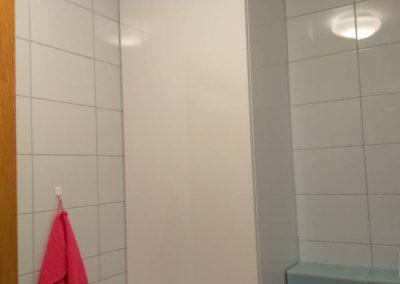 kupaonice (30)