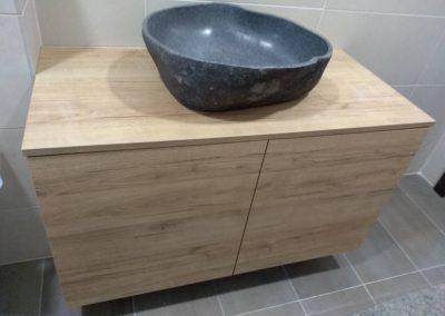 kupaonice (35)