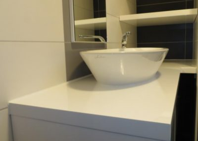 kupaonice (4)