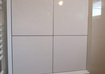 kupaonice (42)
