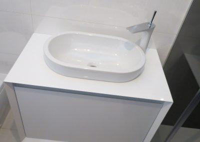 kupaonice (44)