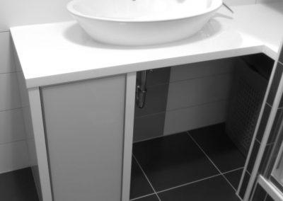 kupaonice (5)