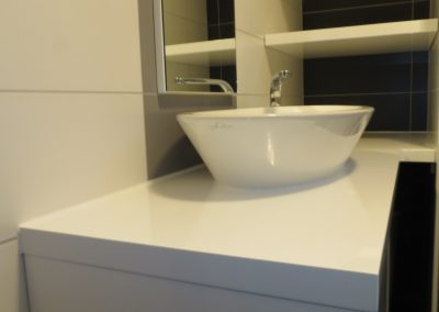 kupaonice (51)