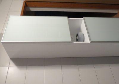 kupaonice (54)