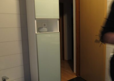 kupaonice (55)