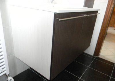 kupaonice (6)