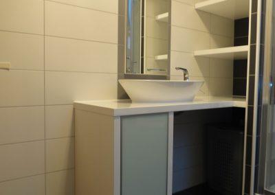 kupaonice (60)