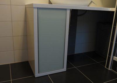 kupaonice (61)