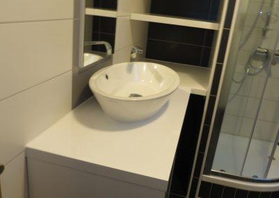 kupaonice (63)