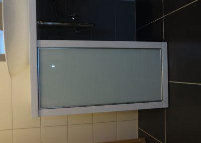 kupaonice (64)