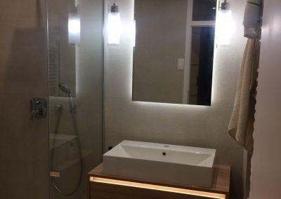 kupaonice (65)