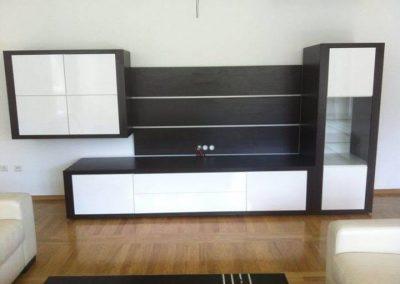 livingroom (15)