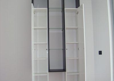 livingroom (17)