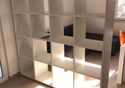 livingroom (21)