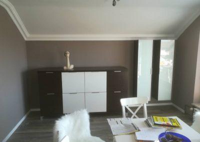 livingroom (23)