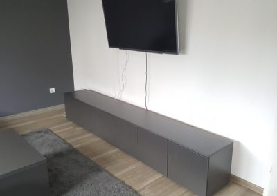 livingroom (28)