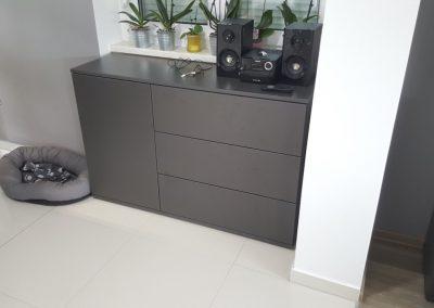 livingroom (29)