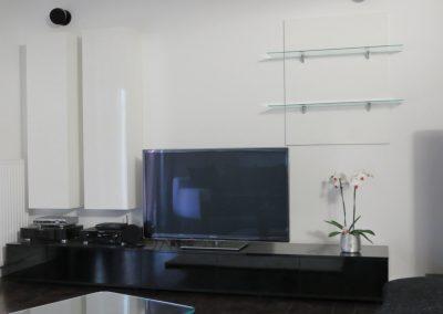 livingroom (32)