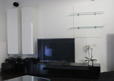 livingroom (33)