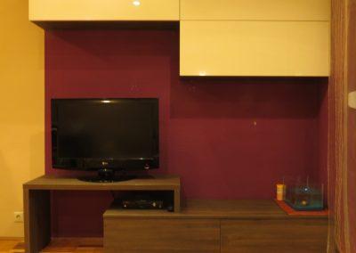 livingroom (36)