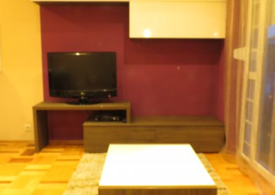 livingroom (41)