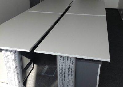 office furniture (10)