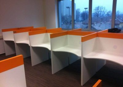 office furniture (13)