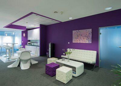 office furniture (18)