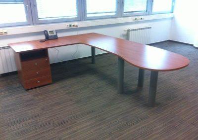 office furniture (19)