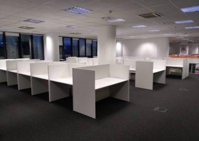 office furniture (2)
