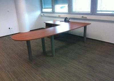 office furniture (20)