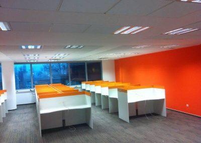 office furniture (21)