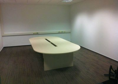 office furniture (22)