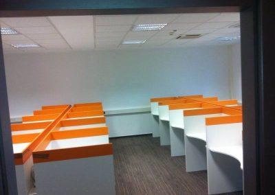office furniture (23)