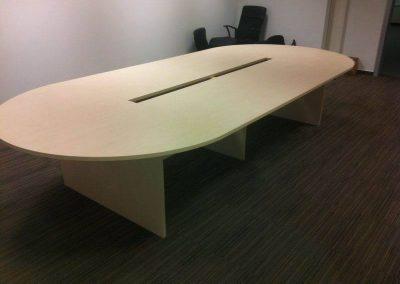 office furniture (24)